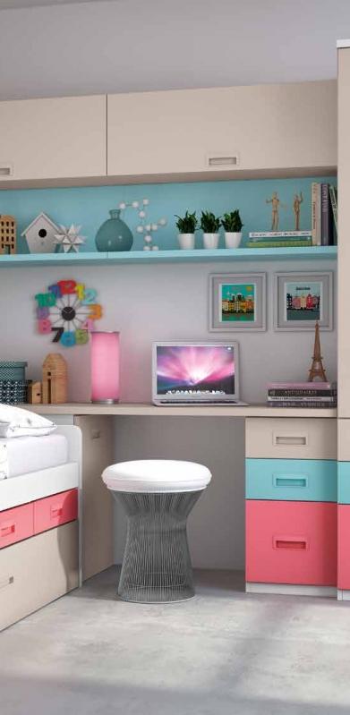 279-dormitorios-f-17