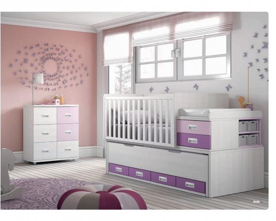 279-dormitorios-s-25