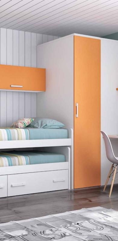 279-dormitorios-f-22