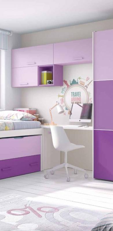 279-dormitorios-f-23