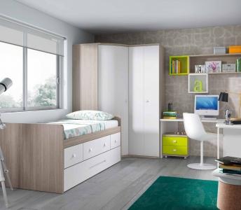 279-dormitorios-f-29
