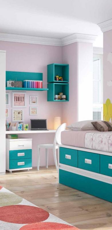 279-dormitorios-f-30