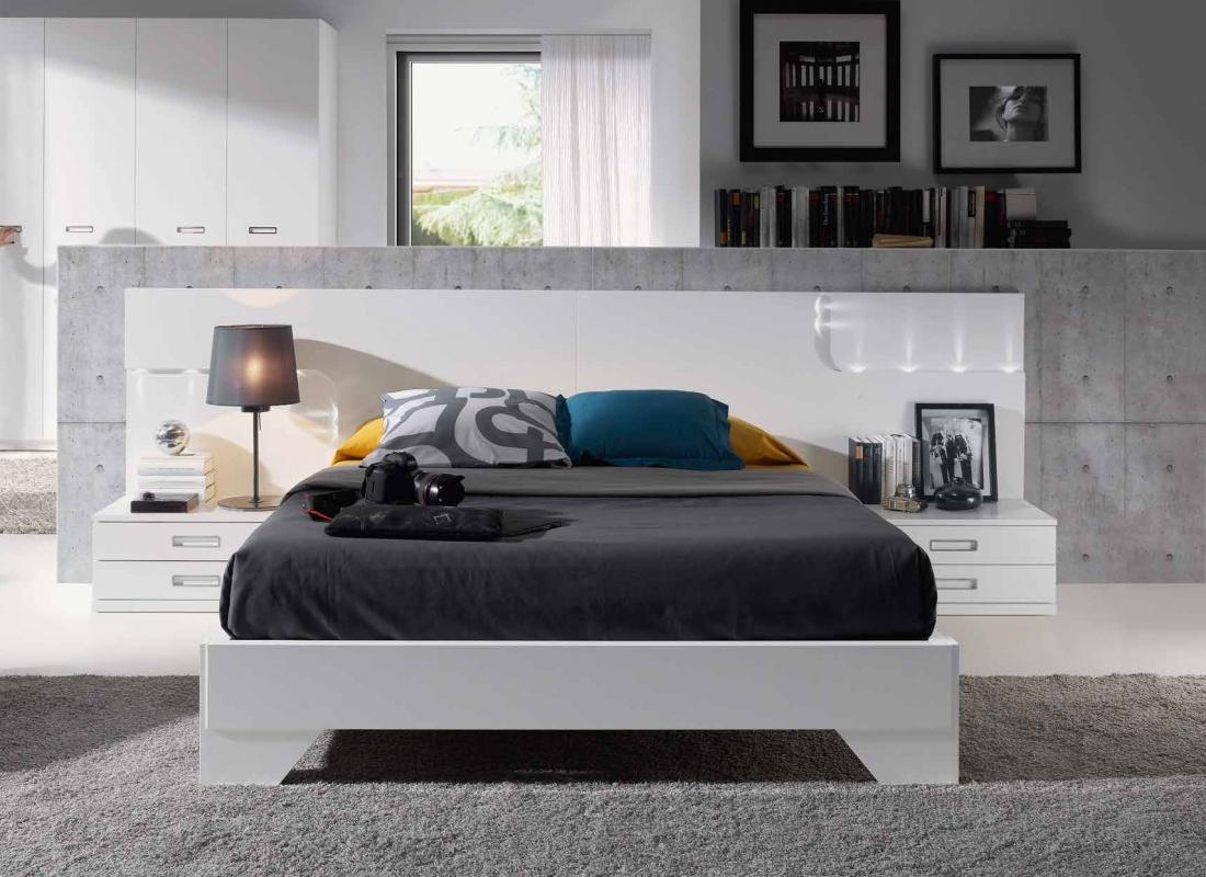 279-dormitorios-e-2