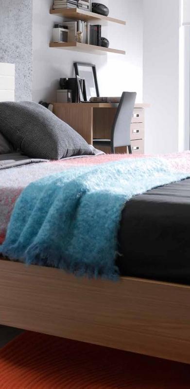 279-dormitorios-e-5