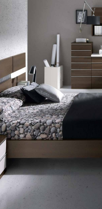 279-dormitorios-e-7