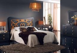 465-dormitorios-b-51