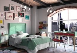 416-dormitorio-Ba-1