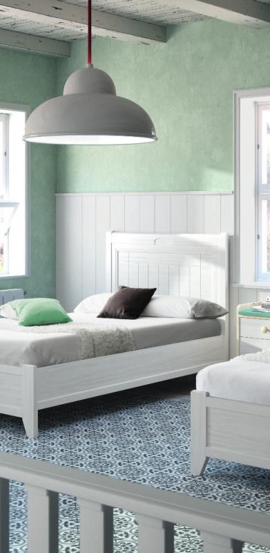 416-dormitorio-Ba-8