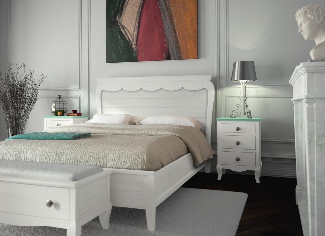 416-dormitorio-B-8