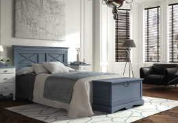 416-dormitorio-B-10