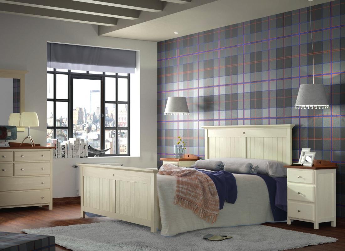 416-dormitorio-B-14