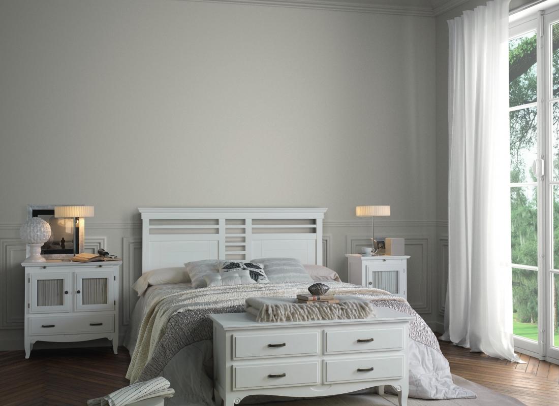 416-dormitorio-B-4
