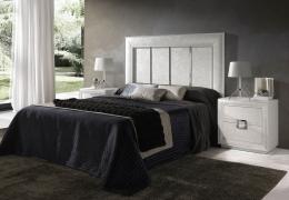 221-dormitorios-s-2