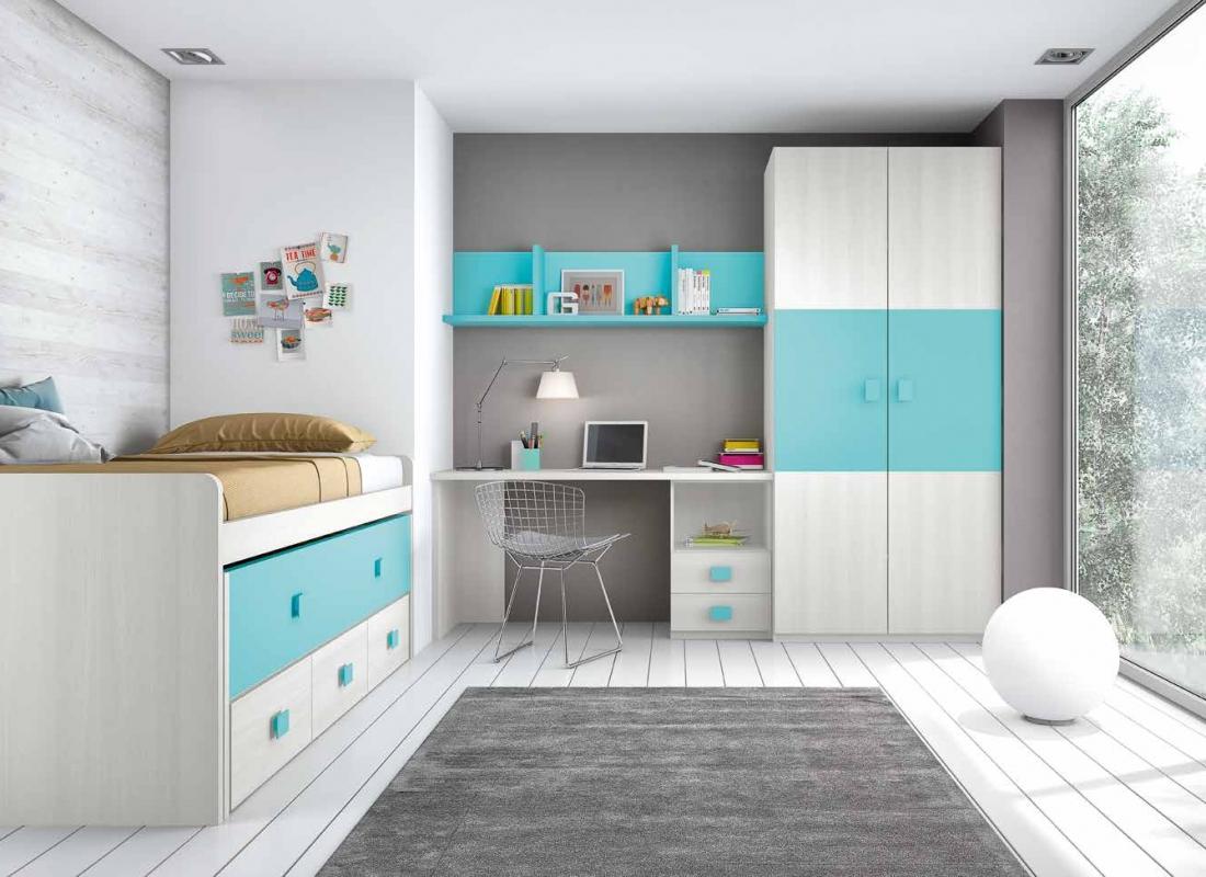 279-dormitorios-ba-2