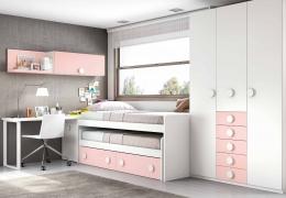 279-dormitorios-ba-3