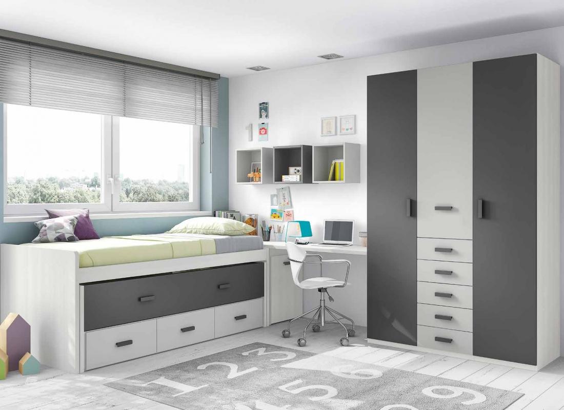 279-dormitorios-ba-10