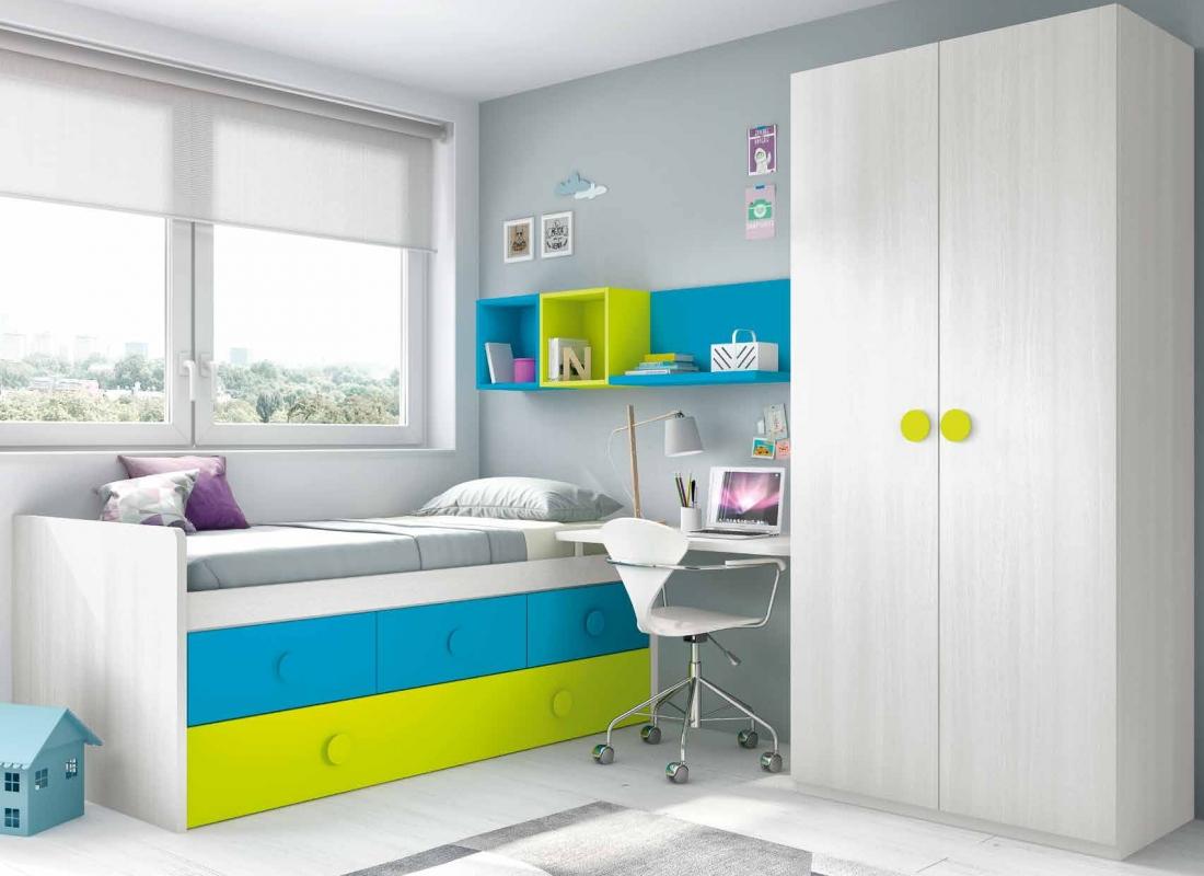279-dormitorios-ba-12