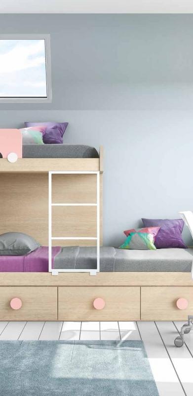 279-dormitorios-ba-37