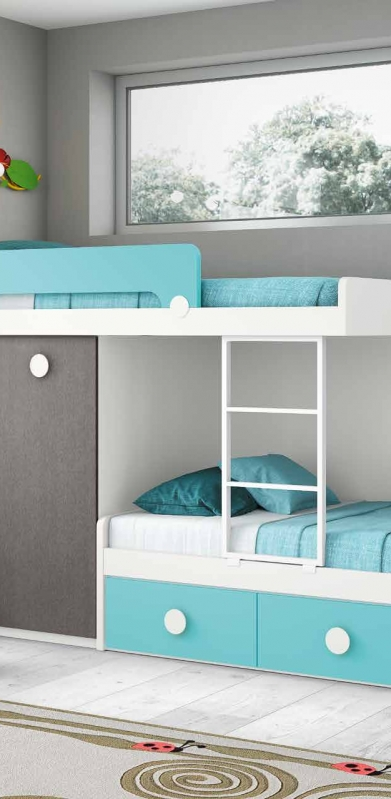 279-dormitorios-ba-38