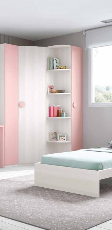279-dormitorios-ba-39