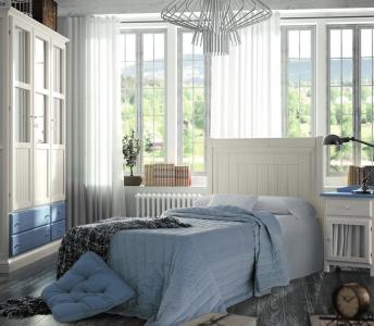 416-dormitorio-j-32
