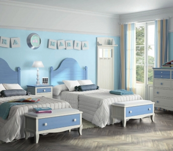 416-dormitorio-j-35