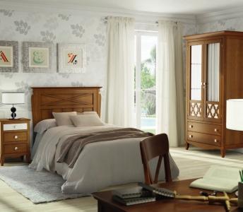 416-dormitorio-j-38