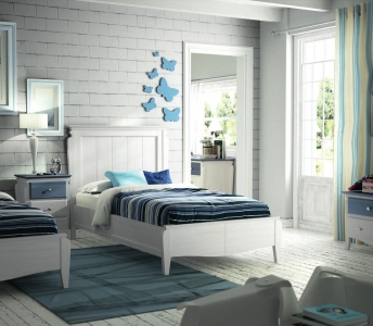 416-dormitorio-j-23