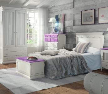416-dormitorio-j-41