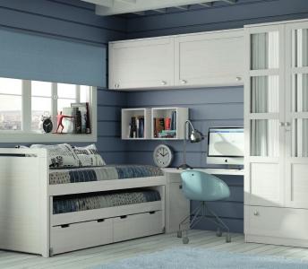 416-dormitorio-j-43