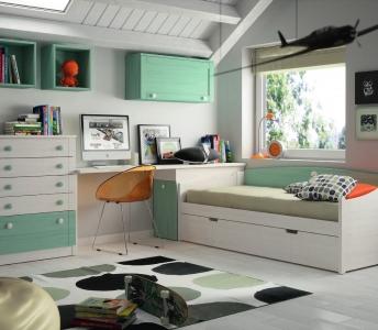 416-dormitorio-j-46