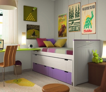 416-dormitorio-j-51
