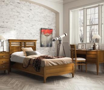 416-dormitorio-j-28