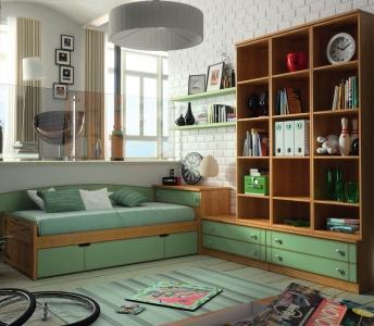 416-dormitorio-j-10