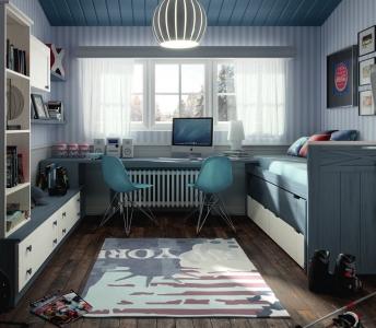 416-dormitorio-j-11