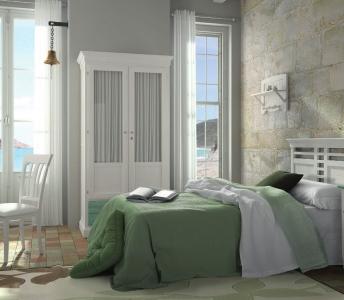 416-dormitorio-j-20