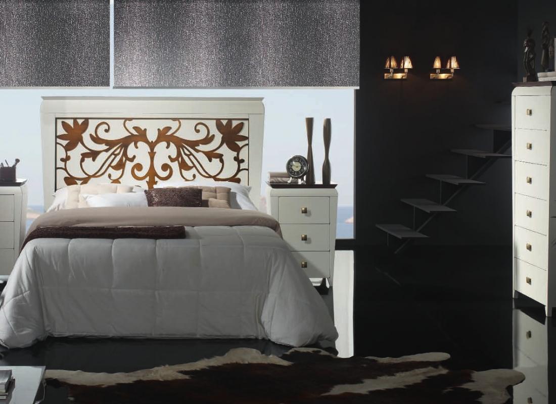 465-dormitorios-s-17