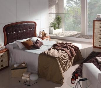 465-dormitorios-s-22