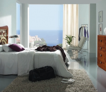 465-dormitorios-s-25