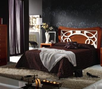 465-dormitorios-s-27