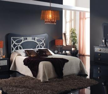 465-dormitorios-s-28