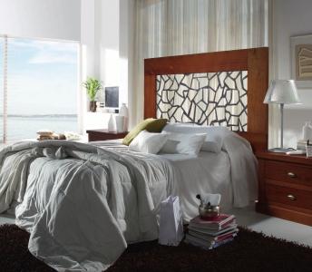 465-dormitorios-s-29