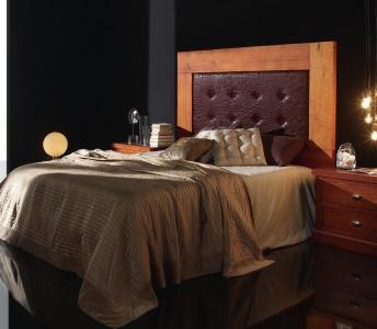 465-dormitorios-s-30