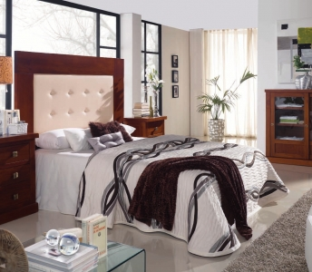 465-dormitorios-s-31