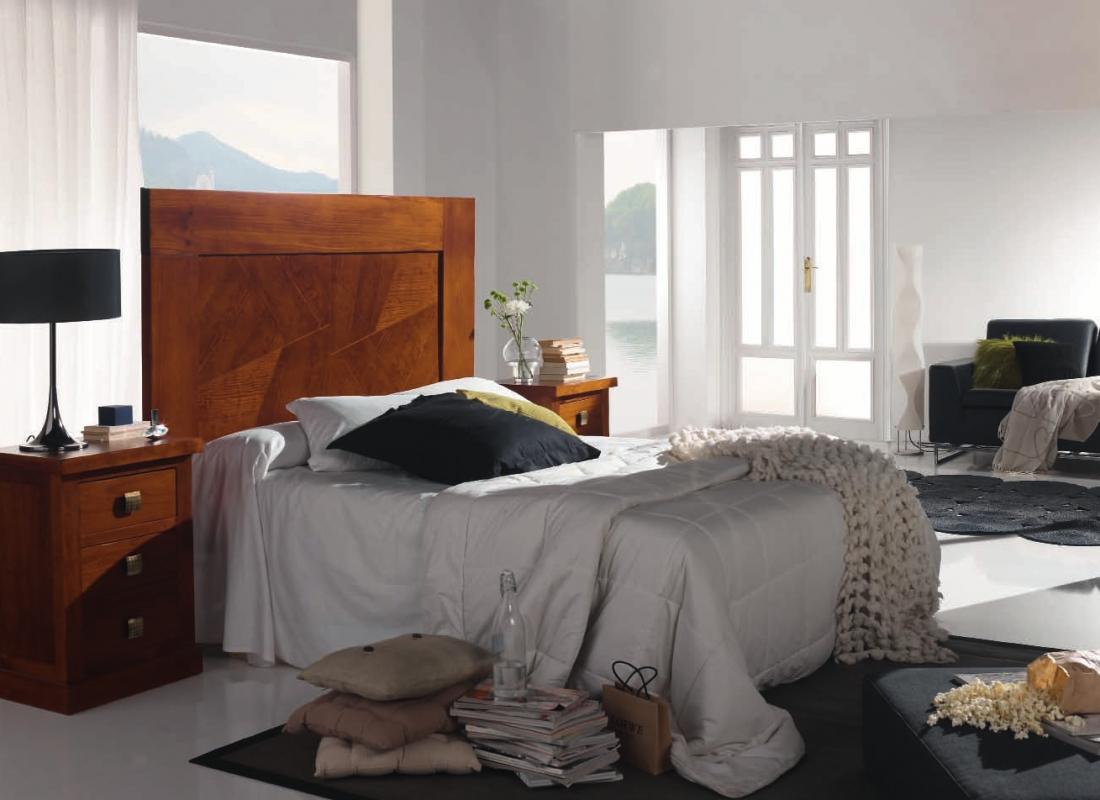 465-dormitorios-s-32