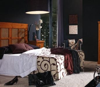 465-dormitorios-s-33