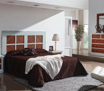 465-dormitorios-s-34