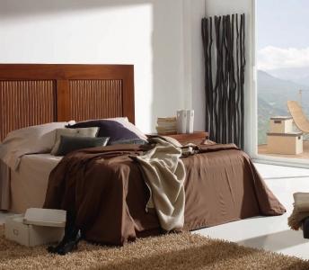 465-dormitorios-s-35